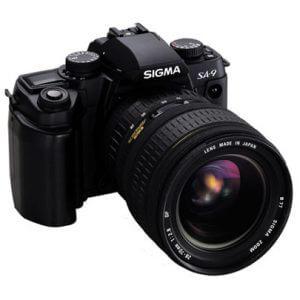 SigmaSA9