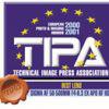 TIPA - 50-500mm - 2000-01