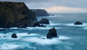 Unst adventure with the SIGMA sd Quattro H + SIGMA 24-70mm F2.8 DG OS HSM | Art lens by Karl Holtby, Sigma UK Camera Ambassador
