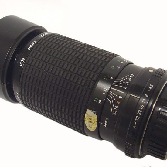 mf80-200-2