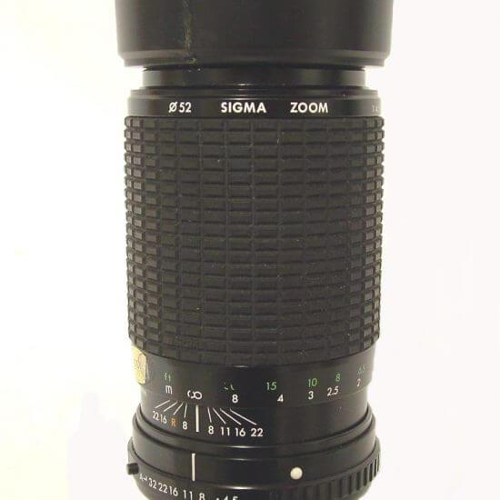 mf80-200
