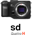 sd_quattro_h_logo_thumb