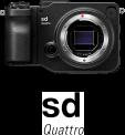 sd_quattro_logo_thumb