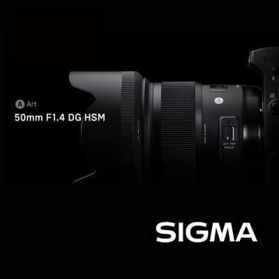 FB-50mm-