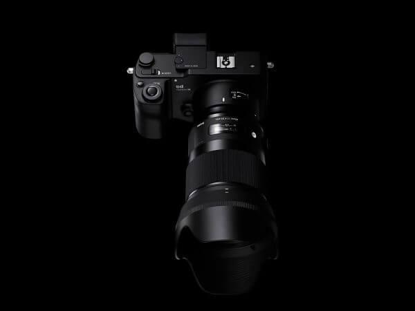 40mm_F1.4_DG_HSM_design_details2