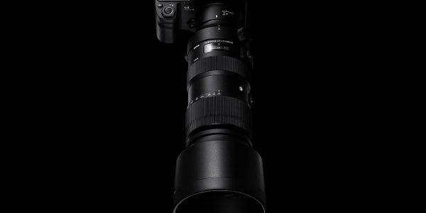 60-600mm F4.5-6.3_design_details1