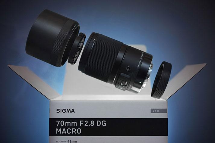 SDIM0431