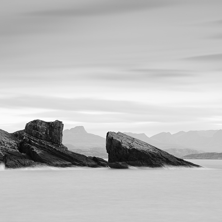 karlholtby-CLACHTOLL MONO