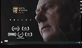 "BAFTA award winning short film ""73 Cows"" shot using SIGMA | Art lenses by Cinematographer Oliver Watson"