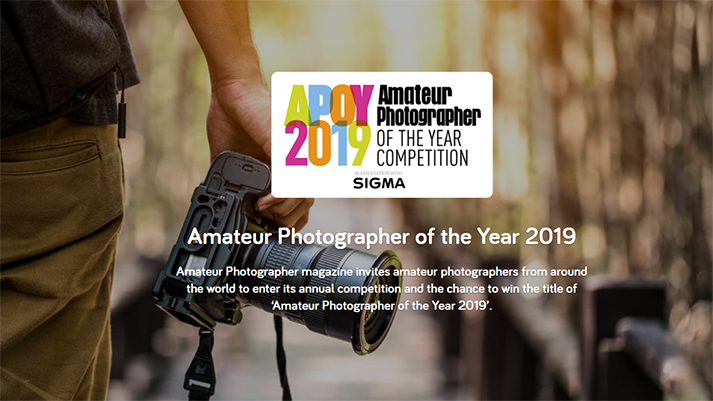 Photocrowd-apoy2019