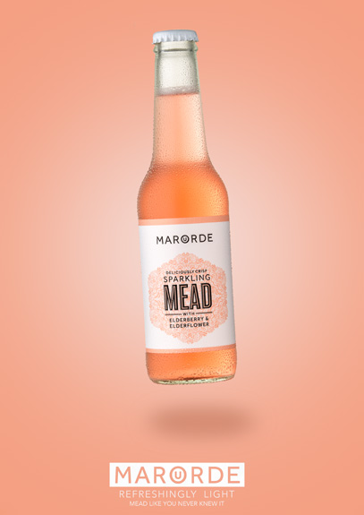 Mead_Concept