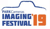 SIGMA UK at Park Cameras Imaging Festival, Burgess Hill, 22nd June
