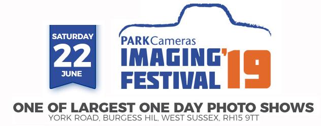ParkCamerasImagingFest2019-banner