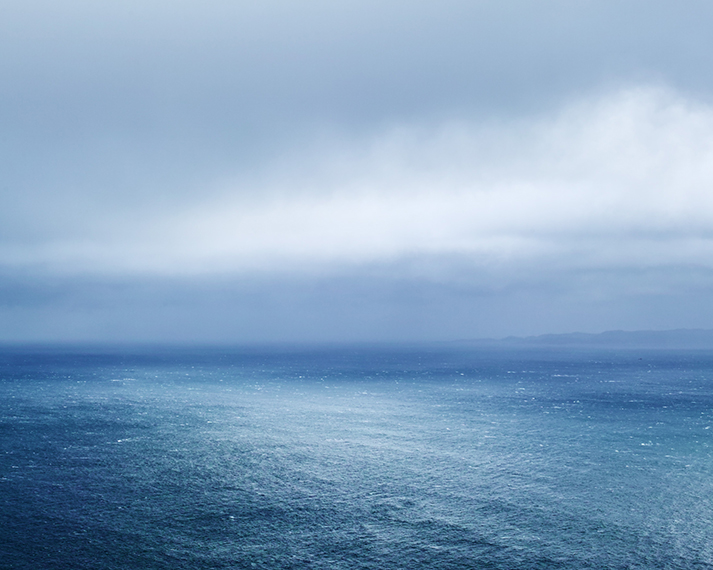 KHoltby_Atlantic Seascape_WEB