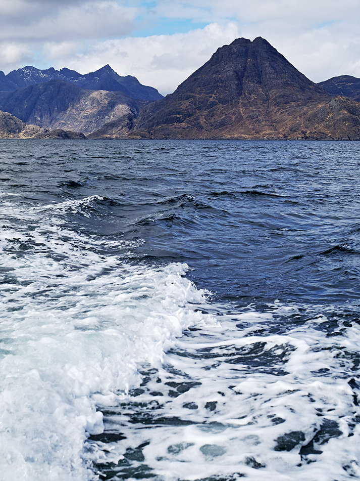 KHoltby_Boat trip