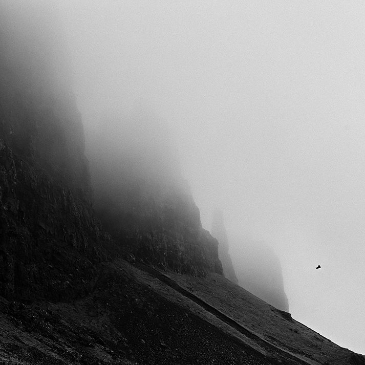 KHoltby_WhereRavensSoar01