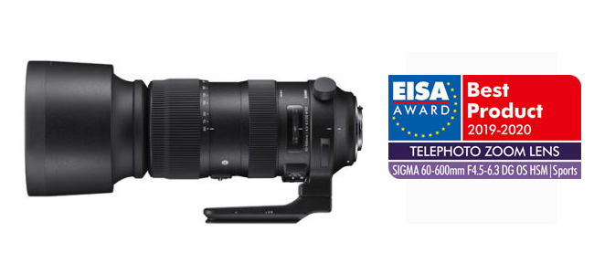 60600MM-EISA-PR-WEBSITE