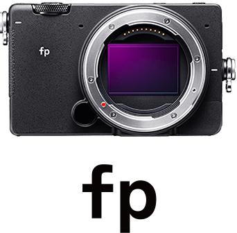fp_cameras_page
