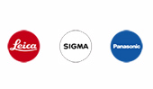 Sigma Imaging (UK) Ltd. list of authorised L-Mount resellers