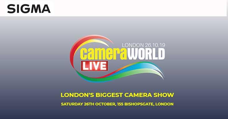 CameraWorldLive2019-Oct-website