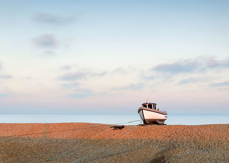 KHOLTBY_DUNGENESS-1