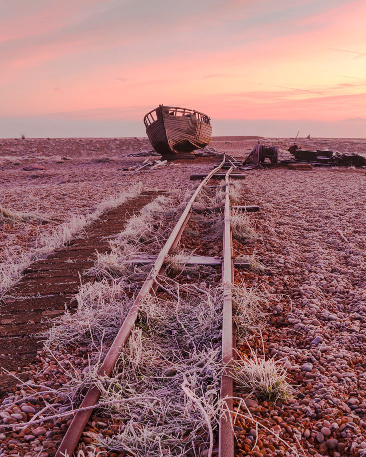 KHOLTBY_DUNGENESS-8