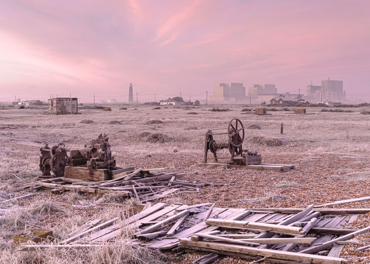 KHOLTBY_DUNGENESS-9