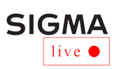 SIGMA CINE Classic product line-up , Facebook Live, 4th February 2020