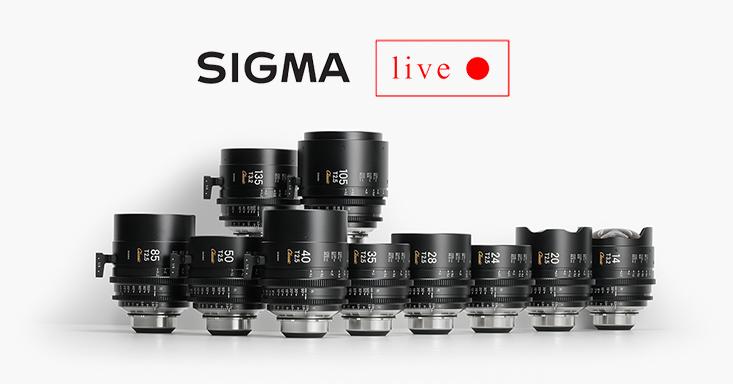 classic-live-fb-event-lounge