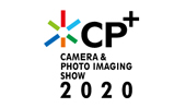 Sigma Corporation at the CP+ 2020, Pacifico Yokohoma, 27th Feb – 1st March
