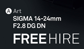 free-hire-thumb-2