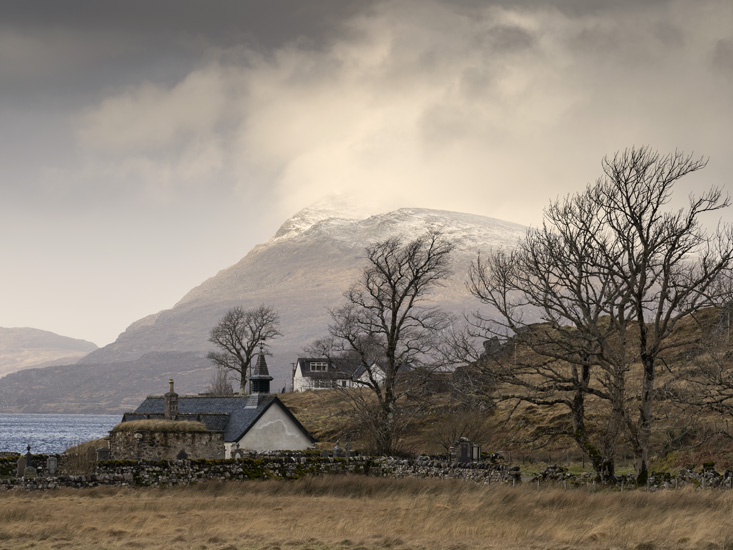 KHoltby-Assynt church