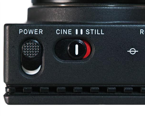 PMonaghan-webcam-1