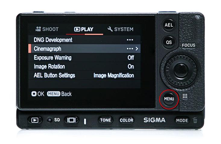 PM-fp062520-2