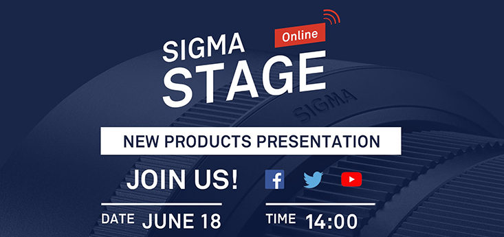 sigma-stage-web
