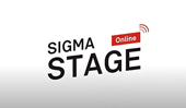 SIGMA STAGE OnlineーSIGMA fp Firmware Ver. 2.00 Update Overview