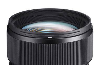 lens top