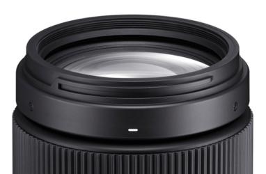 optical-design-scaled-380x250 2