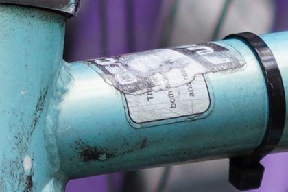 bikes crop