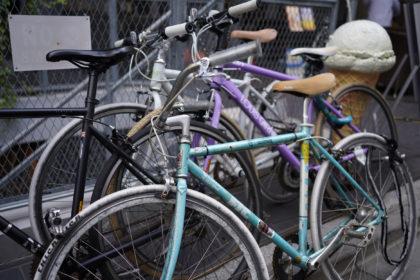 bikes wide