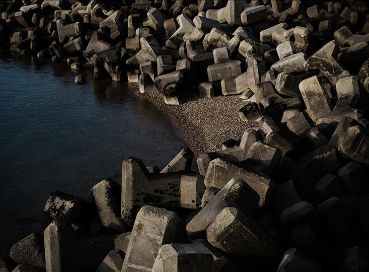 The Last Beach (5)