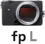 fpl icon