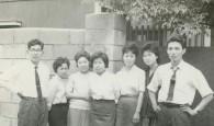 60 years of SIGMA